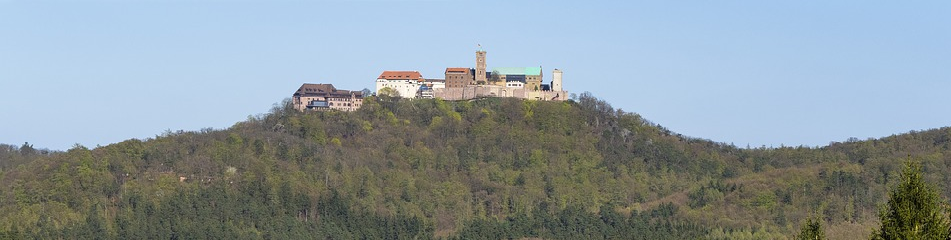 wartburg-castle-luther-eisenach
