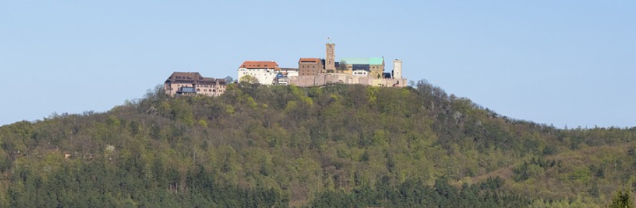 banner-wartburg-castle-luther-eisenach